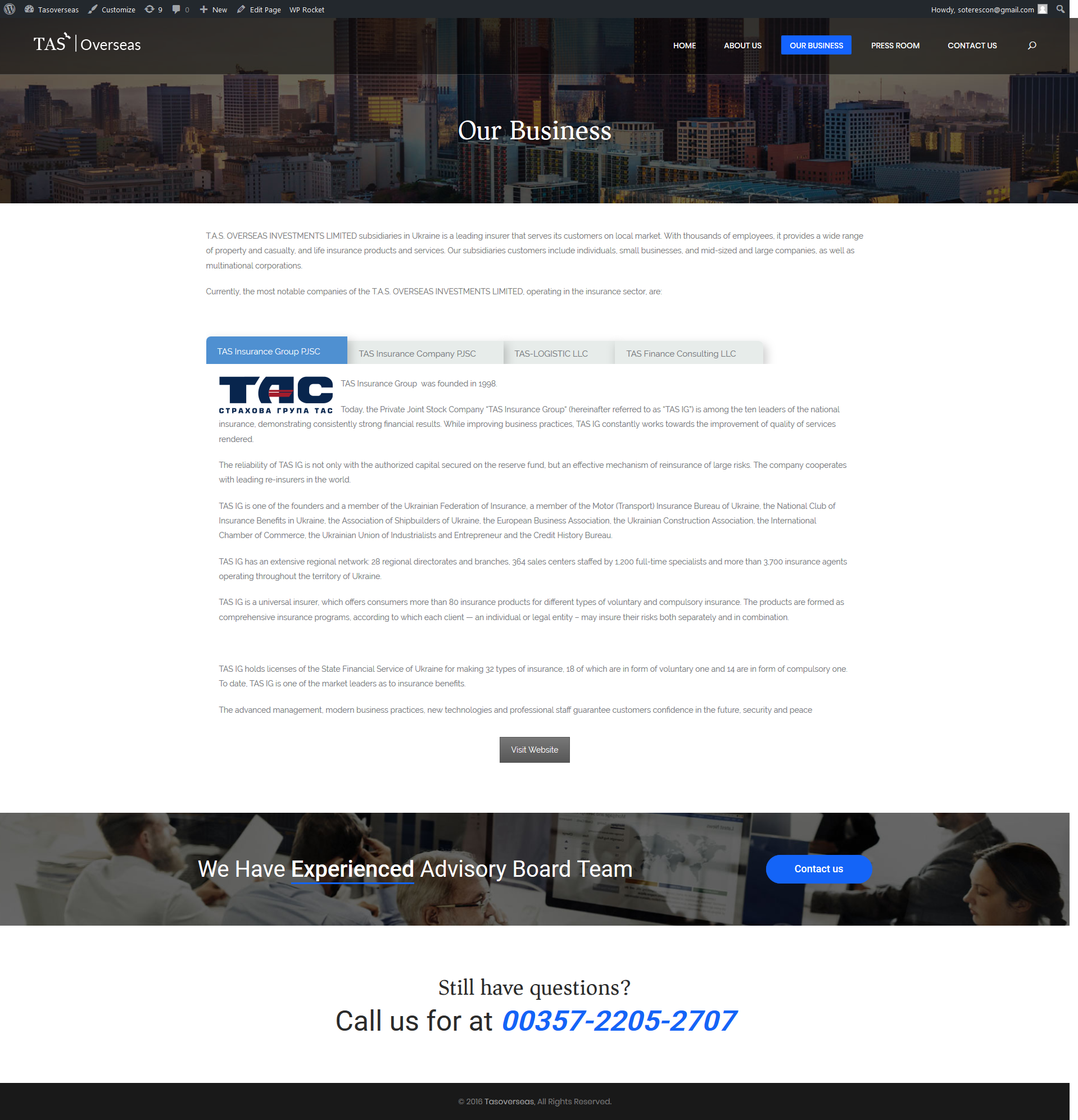 Screenshot_2019-12-16 Our Business – Tasoverseas